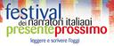 18 ottobre - Auditorium di Leffe - Davide Sapienza presenta lo scrittore Gianluca Morozzi