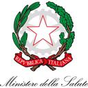 AI VIAGGIATORI IN ARRIVO IN ITALIA