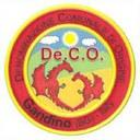 """Aperte le iscrizioni al registro """"De.C.O."""" per il raccolto 2013 del Mais Spinato"""