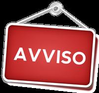 AVVISO AI COMMERCIANTI/IMPRESE SU AREE PRIVATE UBICATE SUL PERCORSO DELLE FIERE DI SAN MICHELE E SAN MARTINO 2017
