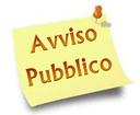 AVVISO BONUS NIDO 2018