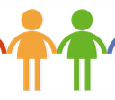Avviso pubblico per l'erogazione di titoli sociali a favore di persone con disabilità grave in condizione di non autosufficienza assistite a domicilio 2019