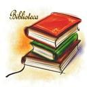 BIBLIOTECA DI LEFFE