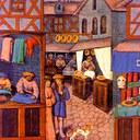 Calendari fiere, mercati e sagre