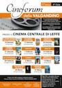 Cineforum della Valgandino