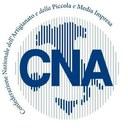 CNA Sportello Innovazione