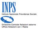Comunicato Stampa INPS