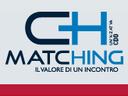 """Contributi alle PMI che partecipano a """"Matching 2011"""""""