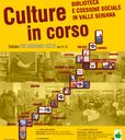 Convegno Culture in corso