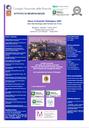 Convegno Gioco d'Azzardo Patologico-GAP dalla Neurobiologia Sperimentale alla Clinica