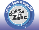 Corsa de Zerc
