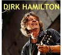 Dirk Hamilton