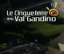 Distretto 5 Terre Val Gandino