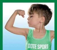 Dote Sport: un contributo da Regione Lombardia per lo sport dei tuoi figli