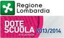 Dotescuola 2014/2015 – Componente Merito Regione Lombardia