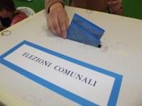 Elezione diretta del sindaco e del consiglio comunale