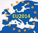 ELEZIONI DEL PARLAMENTO EUROPEO 25 MAGGIO 2014