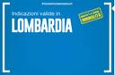 Emergenza Coronavirus - Ordinanza di Regione Lombardia n. 566