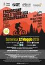 Escursione cicloturistica accompagnata