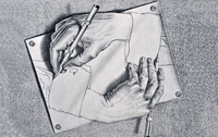 Esposizione - Disegnando insieme