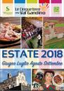 Estate in Val Gandino