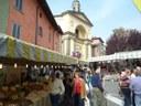 Fiera di San Martino 2013