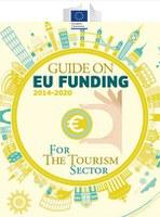 Guida ai fondi europei - settore turistico