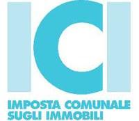 I.C.I. 2011