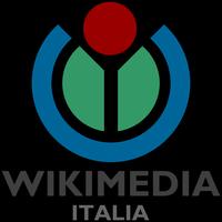 Il Comune di LEFFE aderisce a Wiki Loves Monuments Italia 2016