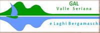 Incontri Gruppo di Azione Locale (GAL) VALLE SERIANA E DEI LAGHI BERGAMASCHI