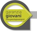 Incontro informativo GARANZIA GIOVANI