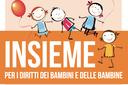 Iniziative servizi per la prima infanzia della Valle Seriana
