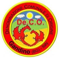"""Iscrizione al registro """"De.CO. Gandino"""" per il raccolto 2016 """"Mais Spinato di Gandino®"""""""