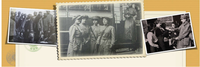 La Grande Guerra e le donne