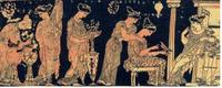 Le donne nell'antichità