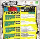 LEFFESTATE Street Edition 2013