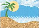 """Ludoteca estiva """"L'isola che c'è"""""""