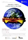 Mangiarsi il pianeta - L'agricoltura e le sue ombre