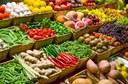 Mercato agricolo e non solo, Linea verde km0