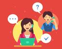 MIND THE GAP – Attivazione sportello di consulenza online
