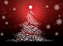 """Mostra-mercato """"Luci e colori di Natale"""""""