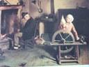 Museo del Tessile di Leffe