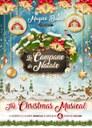 "Musical ""Le Campane di Natale"""