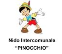 Nido d'infanzia Pinocchio - Calendario 2019-2020