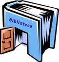 Nuovi orari di apertura Biblioteca Civica