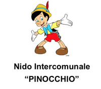 """Open Day al Nido Intercomunale """"Pinocchio"""""""