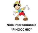 """OPEN DAY al Nido """"Pinocchio"""""""