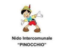 Open Day asilo nido Pinocchio