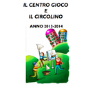 OPEN DAY CIRCOLINO E CENTRO GIOCO