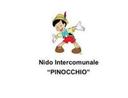Open Day nido intercomunale Pinocchio